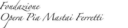 Fondazione Opera Pia Mastai Ferretti